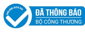 Sinhbalo website da dang ky